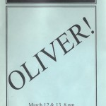Oliver Program p1