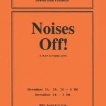 Noises Off 001 [DS]