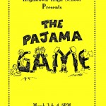 The Pajama Game 001